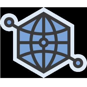 Протокол Open Graph логотип